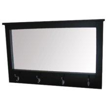 Pub Mirror