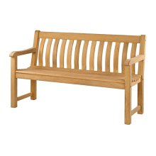 St. George 5' Bench