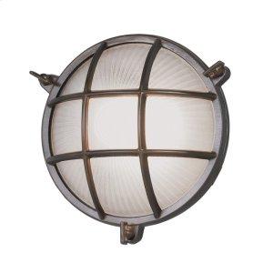 Mariner Circular Wall Product Image