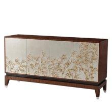 Shunan Sideboard
