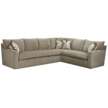 Santa Barbara Sectional