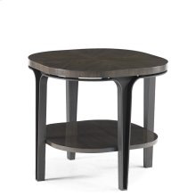 229-930 Arles Round End Table
