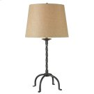 Knox - Table Lamp Product Image