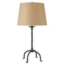 Knox - Table Lamp