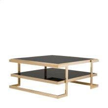 Deco Coffee Table