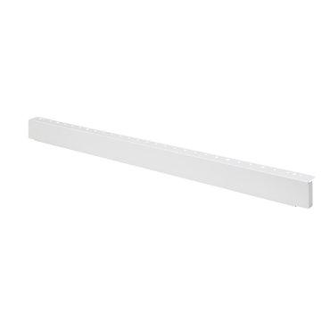 Frigidaire White Slide-In Range Filler Kit