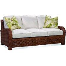 Copenhagen Queen Sleeper Sofa