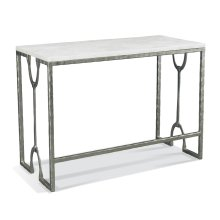 965-119N Bedside Writing Table