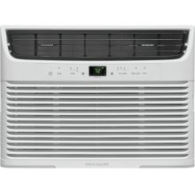 Frigidaire 12,000 BTU Window-Mounted Room Air Conditioner