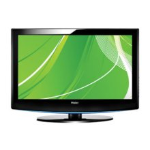 "R-Series 42"" HD LCD Television"