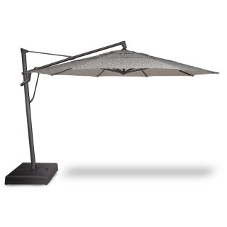 AKZP13 Plus Cantilever - Black
