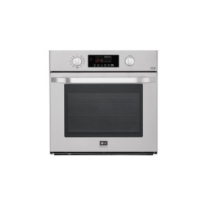 LG STUDIO 4.7 cu. ft. Smart wi-fi Enabled Single Built-In Wall Oven Product Image
