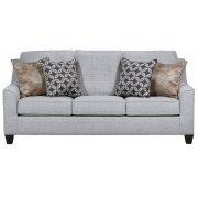 2019 Stationary Sofa Product Image