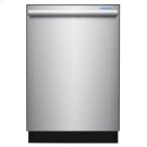 Crosley Professional Dishwasher : Crosley Professional Dishwasher - Stainless Steel Product Image