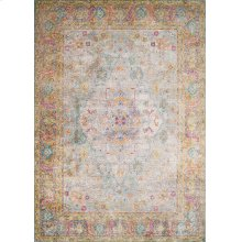Rhapsody Bromley Natural Rugs