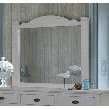Bedroom HH-4270  Mirror