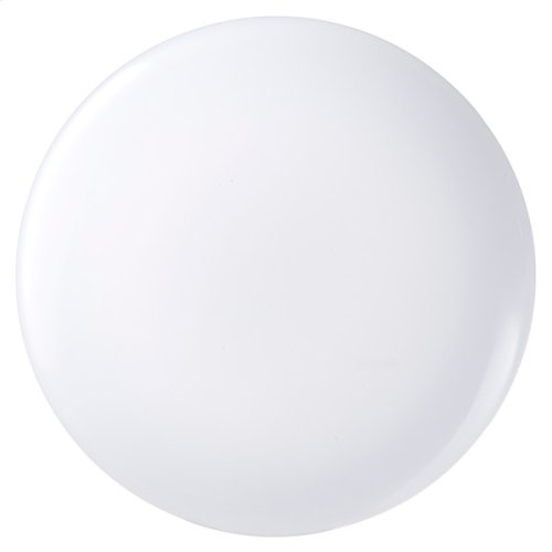 13.5W (60W) 2700K Dimmable A19