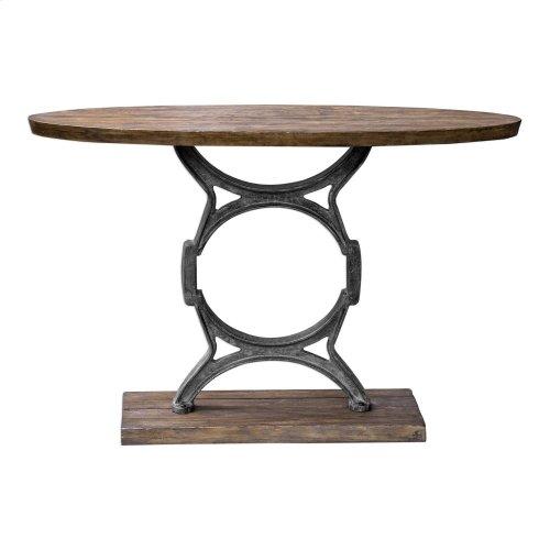 Wynn Console Table