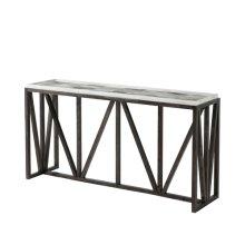 Buda Console Table