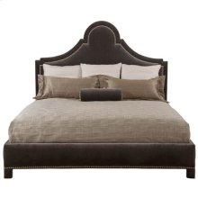 Brooke King Bed