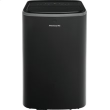 Frigidaire 14,000 BTU Portable Room Air Conditioner with Supplemental Heat
