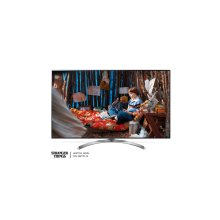 "LG SUPER UHD 4K HDR Smart LED TV - 55"" Class (54.6"" Diag)"