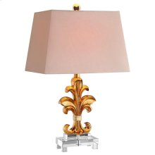 Brees Table Lamp