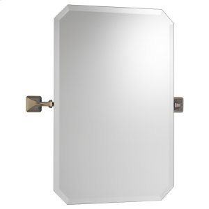 Mirror Product Image