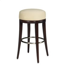 Chapin Bar Height Dining Stool