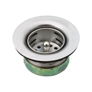 Moen stainless stainless steel sink accessory Product Image