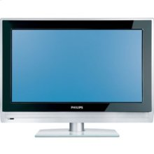 "32"" LCD Professional LCD TV Pixel Plus 3 HD"