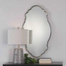 Samia Vanity Mirror