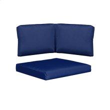 DSC04 Sectional Corner Piece Cushion Set
