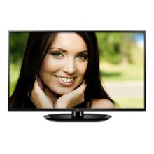 "42"" class (41.7"" measured diagonally) Plasma Wide Screen Commercial HDTV"