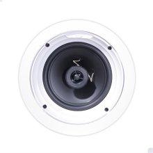 R-1650-C In-Ceiling Speaker