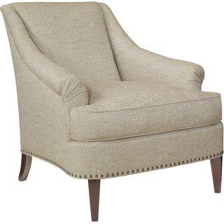 Marler Chair