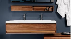 """10"""" Height Vanity The M Collection Product Image"""