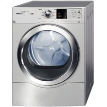 500 series Bosch Vision Electric Dryer