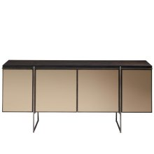 Mondrian Sideboard