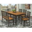 Arlington Dining Room Furniture Product Image