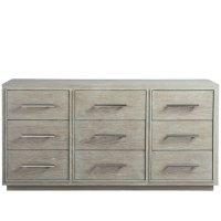 Drawer Dresser Product Image