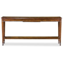 Kent Console Table