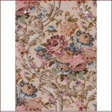 Fabric Art. Gobelin Col.2