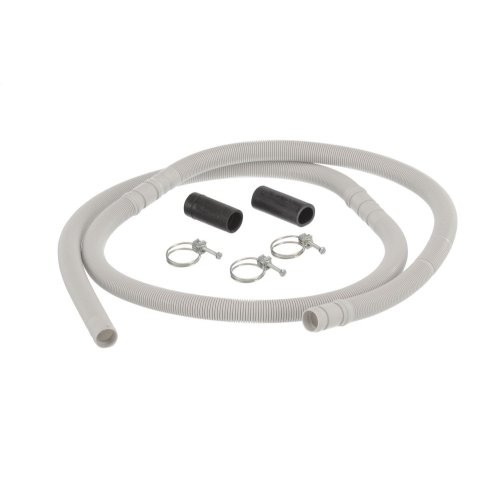Drain Hose Extension Kit SGZ1010UC