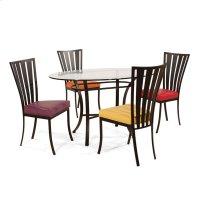 Klingman-Sundance Dining Set Product Image