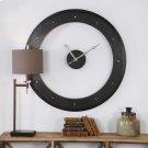 Ramon Wall Clock Product Image
