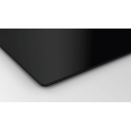 800 Series Induction Cooktop 30'' Black