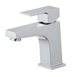 CITY Monoblock Bathroom Faucet Product Image