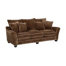 197 Sofa