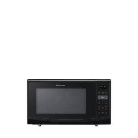 Scratch and Dent  -  Frigidaire 2.2 Cu. Ft. Countertop Microwave